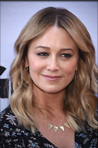 Celebrity Photo: Christine Taylor 800x1203   100 kb Viewed 95 times @BestEyeCandy.com Added 338 days ago