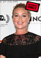 Celebrity Photo: Elisabeth Rohm 2539x3600   2.6 mb Viewed 1 time @BestEyeCandy.com Added 317 days ago