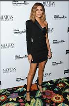 Celebrity Photo: Lisa Rinna 670x1024   166 kb Viewed 27 times @BestEyeCandy.com Added 30 days ago