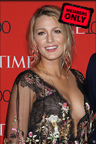 Celebrity Photo: Blake Lively 1439x2160   1.7 mb Viewed 3 times @BestEyeCandy.com Added 18 days ago