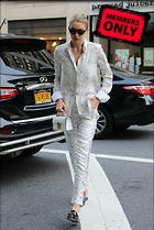 Celebrity Photo: Gigi Hadid 3060x4579   1.8 mb Viewed 1 time @BestEyeCandy.com Added 23 days ago
