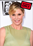 Celebrity Photo: Julie Bowen 3000x4200   2.6 mb Viewed 1 time @BestEyeCandy.com Added 344 days ago