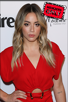 Celebrity Photo: Chloe Bennet 2667x4000   4.8 mb Viewed 2 times @BestEyeCandy.com Added 11 days ago