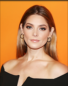 Celebrity Photo: Ashley Greene 7 Photos Photoset #386655 @BestEyeCandy.com Added 124 days ago