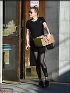 Celebrity Photo: Amber Heard 1200x1589   207 kb Viewed 17 times @BestEyeCandy.com Added 17 days ago