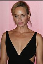 Celebrity Photo: Amber Valletta 1200x1800   182 kb Viewed 15 times @BestEyeCandy.com Added 48 days ago