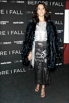 Celebrity Photo: Jennifer Beals 2100x3150   574 kb Viewed 159 times @BestEyeCandy.com Added 747 days ago