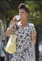 Celebrity Photo: Thandie Newton 1000x1427   176 kb Viewed 29 times @BestEyeCandy.com Added 131 days ago