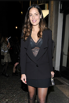 Celebrity Photo: Ana Ivanovic 1200x1800   204 kb Viewed 70 times @BestEyeCandy.com Added 189 days ago