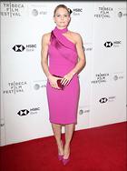 Celebrity Photo: Jennifer Morrison 1200x1614   183 kb Viewed 19 times @BestEyeCandy.com Added 84 days ago