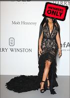 Celebrity Photo: Nicki Minaj 4363x6064   2.2 mb Viewed 0 times @BestEyeCandy.com Added 25 hours ago