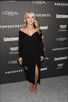 Celebrity Photo: Emily Osment 800x1199   113 kb Viewed 21 times @BestEyeCandy.com Added 26 days ago