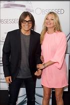 Celebrity Photo: Kate Moss 1200x1797   274 kb Viewed 67 times @BestEyeCandy.com Added 302 days ago