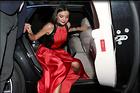 Celebrity Photo: Miranda Kerr 1600x1066   225 kb Viewed 45 times @BestEyeCandy.com Added 103 days ago