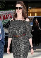 Celebrity Photo: Anne Hathaway 1200x1687   440 kb Viewed 18 times @BestEyeCandy.com Added 60 days ago