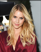 Celebrity Photo: Claire Holt 1200x1504   218 kb Viewed 53 times @BestEyeCandy.com Added 150 days ago