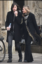Celebrity Photo: Kate Moss 1200x1800   209 kb Viewed 19 times @BestEyeCandy.com Added 57 days ago