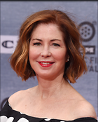 Celebrity Photo: Dana Delany 1600x1990   421 kb Viewed 24 times @BestEyeCandy.com Added 52 days ago