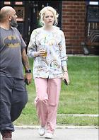 Celebrity Photo: Emma Stone 1200x1697   329 kb Viewed 13 times @BestEyeCandy.com Added 14 days ago