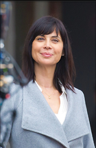 Celebrity Photo: Catherine Bell 1000x1536   145 kb Viewed 69 times @BestEyeCandy.com Added 41 days ago