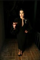 Celebrity Photo: Dita Von Teese 1200x1782   109 kb Viewed 36 times @BestEyeCandy.com Added 33 days ago
