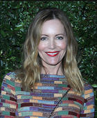 Celebrity Photo: Leslie Mann 1200x1457   442 kb Viewed 26 times @BestEyeCandy.com Added 291 days ago
