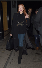 Celebrity Photo: Lindsay Lohan 1200x1931   227 kb Viewed 9 times @BestEyeCandy.com Added 21 days ago