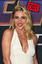 Celebrity Photo: Elsa Pataky 2975x4462   2.3 mb Viewed 5 times @BestEyeCandy.com Added 16 days ago