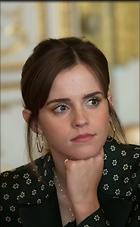 Celebrity Photo: Emma Watson 1470x2381   162 kb Viewed 53 times @BestEyeCandy.com Added 51 days ago