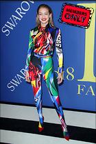 Celebrity Photo: Gigi Hadid 2579x3868   1.4 mb Viewed 3 times @BestEyeCandy.com Added 37 days ago