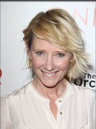 Celebrity Photo: Anne Heche 1200x1615   197 kb Viewed 85 times @BestEyeCandy.com Added 194 days ago