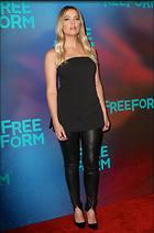 Celebrity Photo: Ashley Benson 1280x1935   227 kb Viewed 36 times @BestEyeCandy.com Added 75 days ago