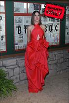 Celebrity Photo: Sandra Bullock 2980x4414   1.3 mb Viewed 3 times @BestEyeCandy.com Added 85 days ago