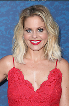 Celebrity Photo: Candace Cameron 1200x1846   403 kb Viewed 85 times @BestEyeCandy.com Added 49 days ago