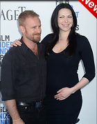 Celebrity Photo: Laura Prepon 1200x1542   177 kb Viewed 7 times @BestEyeCandy.com Added 3 days ago