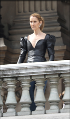 Celebrity Photo: Celine Dion 1200x2031   221 kb Viewed 83 times @BestEyeCandy.com Added 247 days ago