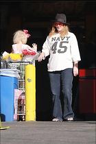Celebrity Photo: Drew Barrymore 1200x1800   183 kb Viewed 22 times @BestEyeCandy.com Added 54 days ago