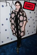 Celebrity Photo: Michelle Trachtenberg 3154x4730   1.3 mb Viewed 0 times @BestEyeCandy.com Added 21 days ago