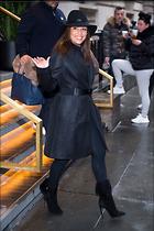 Celebrity Photo: Eva Longoria 1200x1800   298 kb Viewed 32 times @BestEyeCandy.com Added 14 days ago