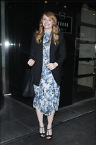 Celebrity Photo: Bryce Dallas Howard 2100x3150   1.2 mb Viewed 17 times @BestEyeCandy.com Added 135 days ago