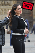Celebrity Photo: Kelly Brook 1538x2307   2.6 mb Viewed 0 times @BestEyeCandy.com Added 87 days ago