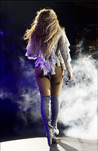 Celebrity Photo: Beyonce Knowles 1247x1920   342 kb Viewed 7 times @BestEyeCandy.com Added 18 days ago
