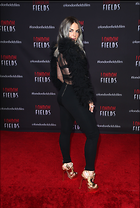 Celebrity Photo: Joanna Levesque 2425x3600   670 kb Viewed 115 times @BestEyeCandy.com Added 195 days ago