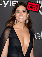 Celebrity Photo: Mandy Moore 2400x3254   1.5 mb Viewed 1 time @BestEyeCandy.com Added 8 days ago