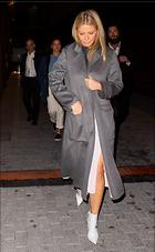 Celebrity Photo: Gwyneth Paltrow 1200x1942   248 kb Viewed 26 times @BestEyeCandy.com Added 15 days ago