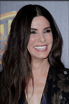 Celebrity Photo: Sandra Bullock 1200x1800   362 kb Viewed 41 times @BestEyeCandy.com Added 27 days ago