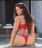 Celebrity Photo: Daphne Joy 1200x1371   166 kb Viewed 189 times @BestEyeCandy.com Added 89 days ago