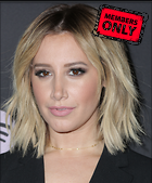 Celebrity Photo: Ashley Tisdale 2594x3136   1.8 mb Viewed 0 times @BestEyeCandy.com Added 1 hours ago