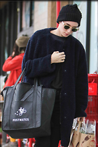 Celebrity Photo: Rooney Mara 1200x1800   223 kb Viewed 5 times @BestEyeCandy.com Added 21 days ago
