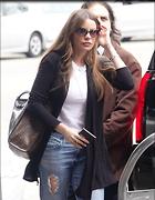 Celebrity Photo: Sofia Vergara 1200x1539   176 kb Viewed 8 times @BestEyeCandy.com Added 16 days ago